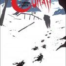 Outcast by Kirkman & Azaceta #22 [2016] VF/NM Image Comics