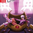 Unbelievable Gwenpool #7 [2016] VF/NM Marvel Comics