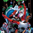 Harley Quinn #10 [2016] VF/NM DC Comics