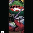 Harley Quinn #10 Frank Cho Variant Cover [2016] VF/NM DC Comics