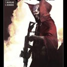 Spawn #268 [2016] VF/NM Image Comics