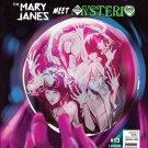 Spider-Gwen #13 [2016] VF/NM Marvel Comics