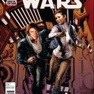 Star Wars #23 [2016] VF/NM Marvel Comics