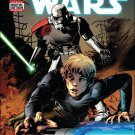 Star Wars #24 [2016] VF/NM Marvel Comics