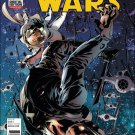 Star Wars #25 [2016] VF/NM Marvel Comics