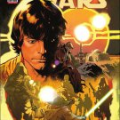 Star Wars #26 [2016] VF/NM Marvel Comics