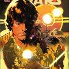 Star Wars #26 [2016] VF/NM Marvel Comics