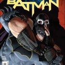 Batman #13 [2017] VF/NM DC Comics