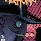 Batman #13 Tim Sale Variant Cover [2017] VF/NM DC Comics