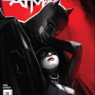 Batman #14 [2017] VF/NM DC Comics