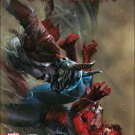 Clone Conspiracy #3 [2017] VF/NM Marvel Comics