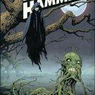 Black Hammer #6 [2016] VF/NM Dark Horse Comics