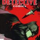 Detective Comics #947 Rafael Albuquerque Variant Cover [2017] VF/NM DC Comics