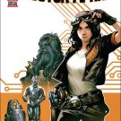 Doctor Aphra #1 [2017] VF/NM Marvel Comics