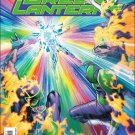 Green Lanterns #14 [2017] VF/NM DC Comics