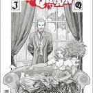 Harley Quinn #11 Frank Cho Variant Cover [2017] VF/NM DC Comics