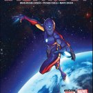 Invincible Iron Man #2 [2017] VF/NM Marvel Comics