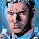 Justice League #12 [2017] VF/NM DC Comics