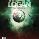 Old Man Logan #16 [2017] VF/NM Marvel Comics