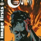 Image Firsts: Outcast #1 [2014] VF/NM Image Comics
