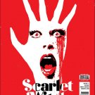 Scarlet Witch #14 [2017] VF/NM Marvel Comics