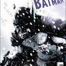 All-Star Batman #6 [2017] VF/NM DC Comics