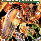Hal Jordan and the Green Lantern Corps #12 [2017] VF/NM DC Comics