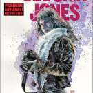 Jessica Jones #4 [2017] VF/NM Marvel Comics