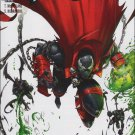 Spawn #269 [2017] VF/NM Image Comics