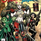 Suicide Squad #4 [2017] VF/NM DC Comics