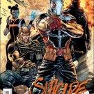 Suicide Squad #5 [2017] VF/NM DC Comics