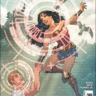 Wonder Woman #10 [2017] VF/NM DC Comics