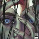 Wonder Woman #11 Jenny Frison Variant Cover [2017] VF/NM DC Comics