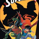 Superman #11 [2017] VF/NM DC Comics