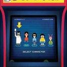 Bob's Burgers #8 Tyler Garrison Variant Cover [2015] VF/NM Dynamite Comics