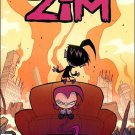 Invader Zim #5 [2016] VF/NM Oni Press Comics