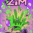 Invader Zim #6 [2016] VF/NM Oni Press Comics
