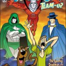 Scooby-Doo Team-Up #13 [2016] VF/NM DC Comics