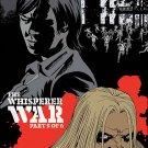 Walking Dead #161 [2016] VF/NM Image Comics
