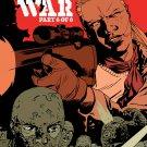 Walking Dead #162 [2016] VF/NM Image Comics