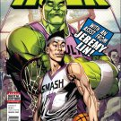 Totally Awesome Hulk #13 [2017] VF/NM Marvel Comics
