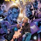 Justice League #13 [2017] VF/NM DC Comics *Justice League VS. Suicide tie in