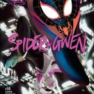 Spider-Gwen #16 [2017] VF/NM Marvel Comics