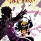 All-New Wolverine #17 [2017] VF/NM Marvel Comics