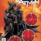 Batman #16 [2017] VF/NM DC Comics