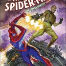 Amazing Spider-Man #25 [2017] VF/NM Marvel Comics