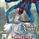 Amazing Spider-Man #26 [2017] VF/NM Marvel Comics