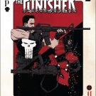 Deadpool vs The Punisher #1 [2017] VF/NM Marvel Comics