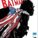 All-Star Batman #9 [2017] VF/NM DC Comics