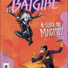 Batgirl #8 [2017] VF/NM DC Comics